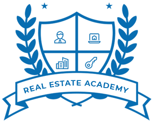 blue-real-estae-school